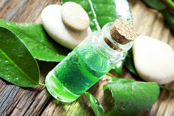 Top 10 Eczema Treatment Methods