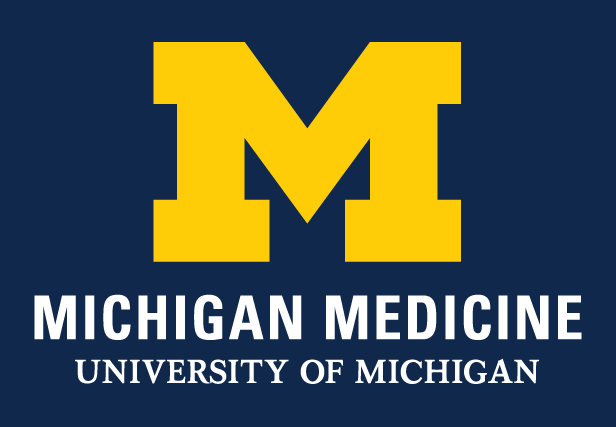 University of Michigan Hospitals and Health Centers