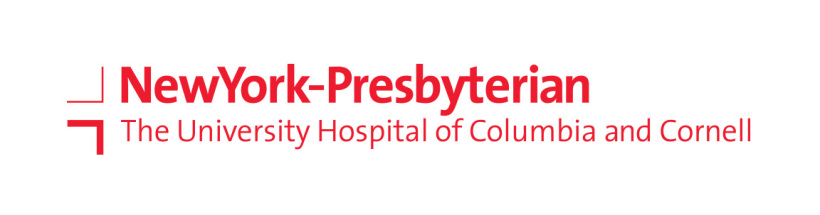 New York-Presbyterian University Hospital of Colombia and Cornell