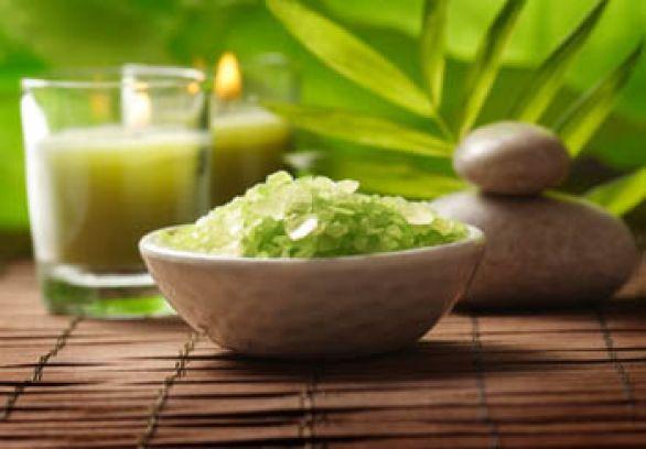 Natural Skin Care Recipes For Eczema