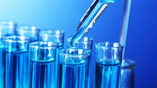 Eczema Future & Research