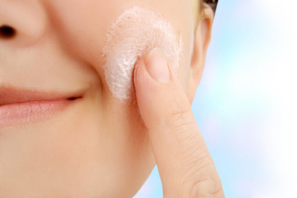 Everything you need to know about basic eczema care