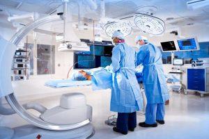 Top 10 Hospitals for Eczema Treatment