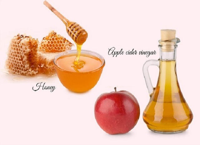 Apple Cider Vinegar for Eczema - How To Use It [GUIDE]