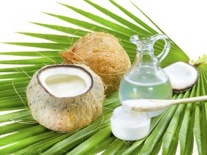 5 Proven Natural Remedies For Seborrheic Dermatitis