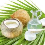 Natural Remedies For Seborrheic Dermatitis