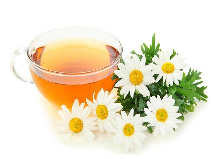 How To Cure Eczema Using Jojoba Oil