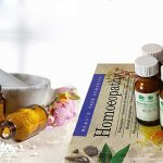Does Homeopathy Work for Eczema Treatment?