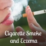 Can-Smoking-make-My-Eczema-Worse