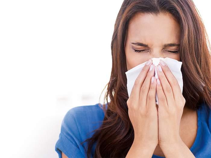 Symptoms-of-Eczema
