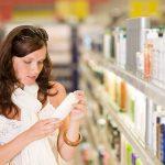 Scalp Eczema Shampoo