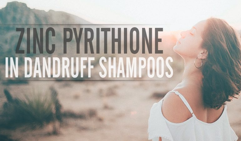 zinc_pyrithione_shampoos-dry-scalp-dandruff