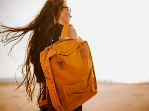 Tips-for-Stress-Free-Traveling-with-Eczema