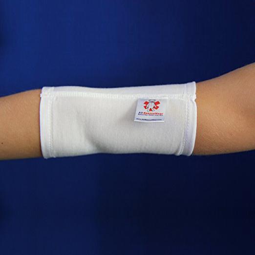 Wrap-E-Soothe Sleeves (Medium)