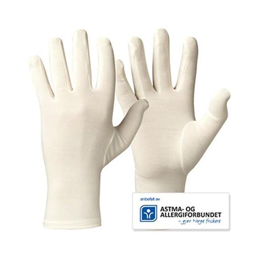 Children's Eczema Gloves Bamboo