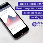 Eczema Tracker Launches New Sleep Tracking Feature