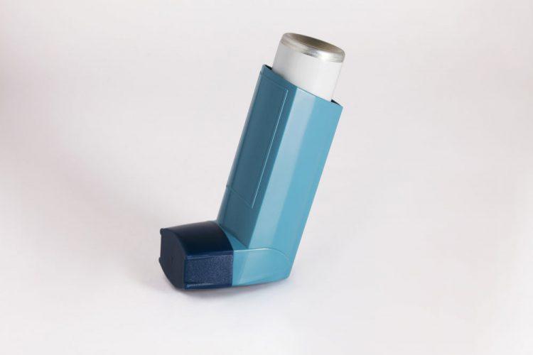 asthma-relievers-bronchodilator