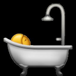 Eczema Bath Treatments