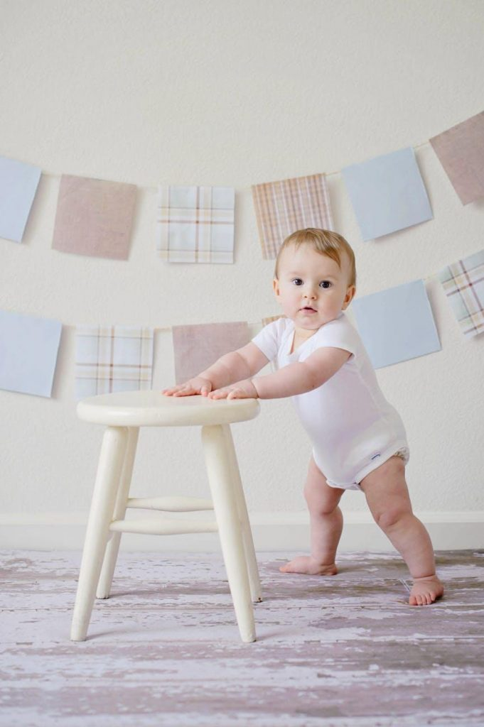 eczema clothing for babies